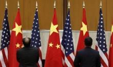 اتهام مسؤول أميركي بالتجسس عسكريا للصين