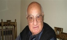 الموت يغيب مذيع النكسة أحمد سعيد بذكراها 51