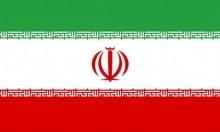 مونديال 2018: بطاقة منتخب إيران