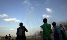 """الاحتلال يستعد لـ""""مليونية القدس"""" بدءا من اليوم حتى الجمعة"""