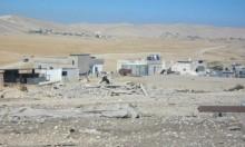 مجلس الحريات يطالب بوقف الملاحقة السياسية لمهرجان النقب