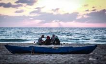 الإفطار على شاطئ البحر في غزة متنفس الفلسطينيين تحت الحصار