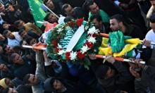 أعدما الفتى سمير عوض واتهما بالإهمال وألغيت لائحة الاتهام