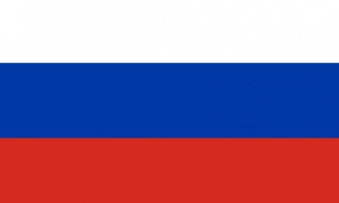 مونديال 2018: بطاقة منتخب روسيا