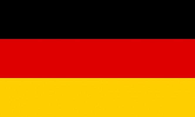 مونديال 2018: بطاقة منتخب ألمانيا