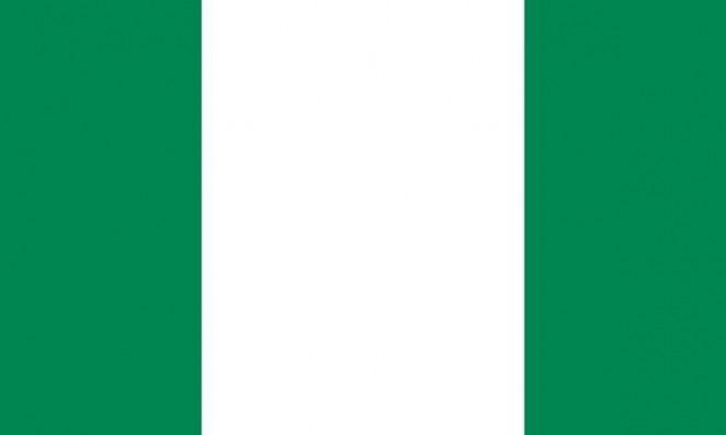 مونديال 2018: بطاقة منتخب نيجيريا