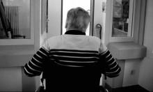 إدمان الكحول قد يساهم بالإصابة بمرض الزهايمر