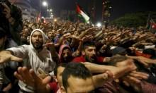 النقابات الأردنية تمضي قدما في إضراب لإسقاط الزيادات الضريبية