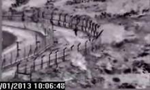 بعد تراجع الاحتلال عن اتهام جنوده: فيديو يوثق إعدام الفتى سمير عوض