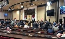 البرلمان العراقي يأمر بإعادة الفرز يدويًا لأصوات الانتخابات التشريعية