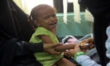 الكوليرا في زمن الحرب: تفشٍ مستمر للوباء في اليمن