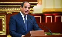 مصر: السيسي يكلف وزير الإسكان مصطفى مدبولي بتشكيل حكومة جديدة