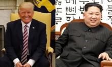 ترامب: القمة مع كيم ستكون مثمرة لا لالتقاط الصور فقط