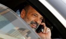 الأردن: الرزاز يسحب مشروع قانون الضريبة المثير للجدل