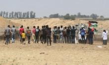 المالكي: قطاع غزة سيشهد عددا من التسهيلات قريبا