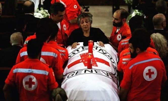 الصليب الأحمر يسحب 71 من موظفيه في اليمن