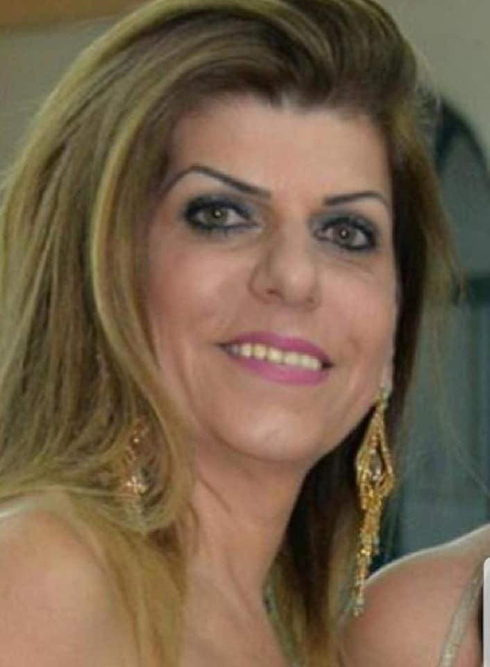 يافا: جرائم قتل 4 نساء وشابين في شهرين