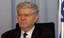 """القاضي أهارون باراك: """"دكتاتورية الأغلبية"""" تسيطر على إسرائيل"""