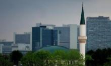 إغلاقٌ لسبعة مساجد وطرد أئمّتها في النّمسا