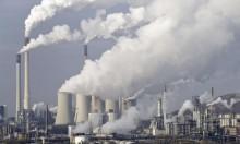 تقنيّة حديثة وأقلّ تكلفة لامتصاص الكربون من طبقة الأوزون