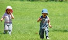 """فيتامين """"د"""" يحمي الأطفال من أمراض القلب"""