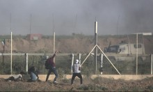 الاحتلال يعلن حالة تأهب وغزة تستعد لمليونية القدس