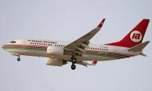 بعد السعودية: هل ستسمح السودان بعبور طائرات بأجوائها بطريقها لإسرائيل؟