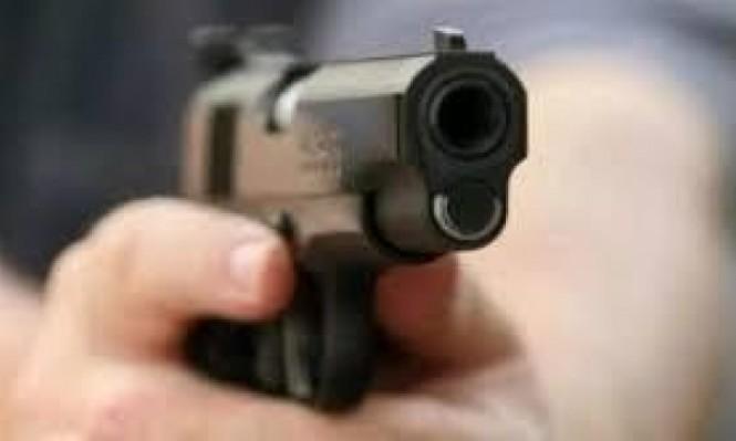 العنف والجريمة: إطلاق نار على شابين من أم الفحم والبعنة