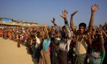 اتفاق ميانمار مع الأمم المتحدة لا يضمن سلامة الروهينغا