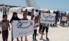 """""""الكابينيت"""" يبحث إمكانية التوصل لـ""""تسوية سياسية"""" مع غزة"""
