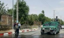 للمرة الأولى طالبان تعلن وقفا مؤقتا ومحدودا لإطلاق النار
