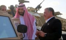 تظاهرات الأردن تستنفر السعودية والإمارات: قمة عاجلة غدًا