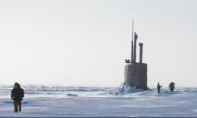 صحيفة: الصين قرصنت معلومات سرية عسكرية من البحرية الأميركية