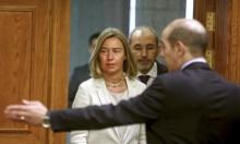 موغريني: سنستمر بدعم الأردن اقتصاديًا