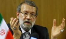 إيران تحث أوروبا للإعلان عن موقفها من الاتفاق النووي
