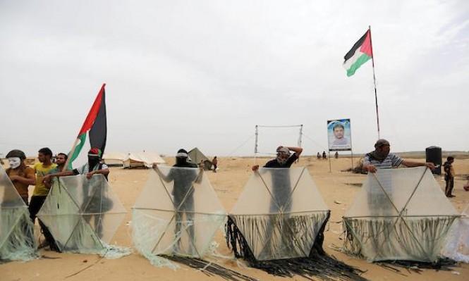غزة وحماس.. تخبط إسرائيلي بين التهدئة والمواجهة
