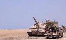جلسة طارئة لمجلس الأمن بشأن التصعيد في الحديدة اليمنية