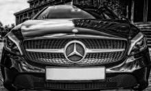 """ألمانيا تسحب مئات آلاف السيارات """"غير القانونية"""" من أوروبا"""