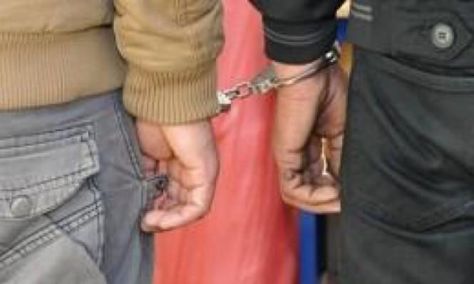النقب: اتهام شقيقين بمحاولة قتل شاب من رهط
