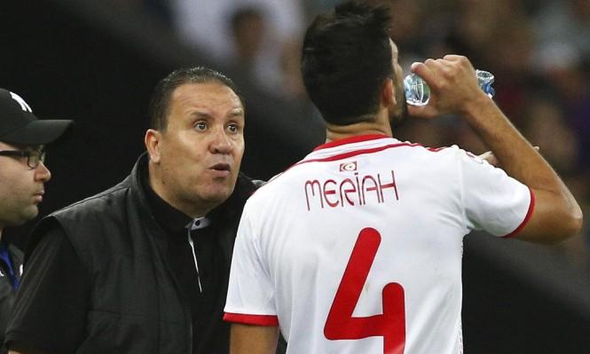 ملخص: ماذا تحتاج المنتخبات العربية عشية المونديال؟