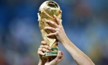 بالأرقام: من المنتخب الأوفر حظا لحصد كأس العالم؟