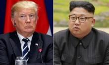 مسؤول إيراني يُحذّر كيم: ترامب قد يلغي الاتفاق النّووي