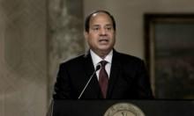 تقرير: تدهور الحالة الاقتصادية بمصر طوال فترة حكم السيسي