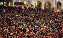 مجلس الأمن يمدد العقوبات الدولية على ليبيا لمدة عام