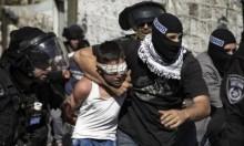 شهادات جديدة لأسرى تعرّضوا لتنكيل الاحتلال أثناء اعتقالهم