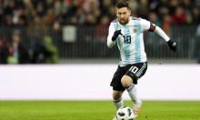 مونديال 2018: لاعبون ومدربون يقتربون من دخول التاريخ