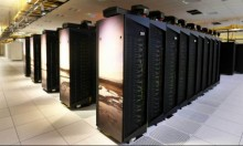 الولايات المتحدة الأميركية تعلن عن اتمام أسرع حاسوب بالعالم