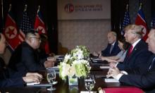 قمة ترامب – كيم: تطوير علاقات ونزع النووي