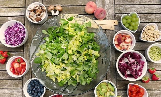 عدم تناول الدهون يرفع من فرص شفاء سرطان الثدي