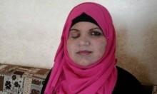 نادي الأسير يطالب بالإفراج الفوري عن الأسيرة آيات محفوظ
